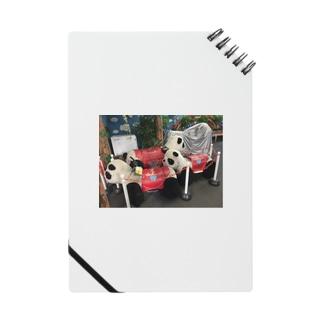 ペーペポペーペポペポポポポ〜〜〜〜 Notes