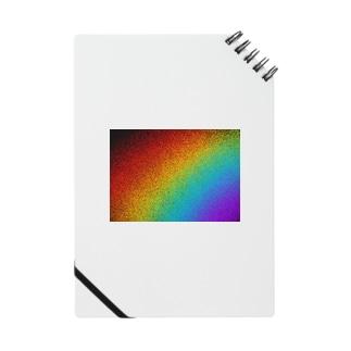 rainbow Notes