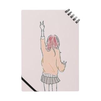 友達 Notes