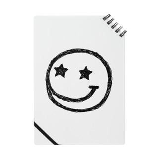 ギャラくん☺︎ Notes