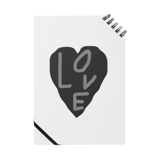 LOVE ノート