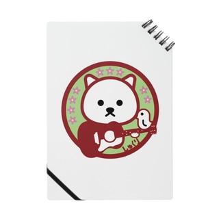 パ紋No.3331 しゅくり Notes