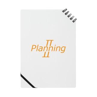 IPLロゴ(ゴールド) Notes