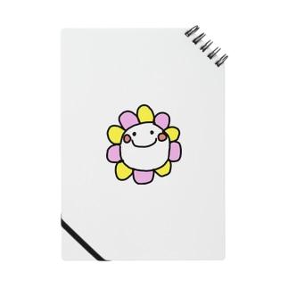 ひま子 Notes