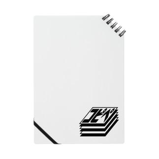 Ryのコピー・アンド・ペースト Notes