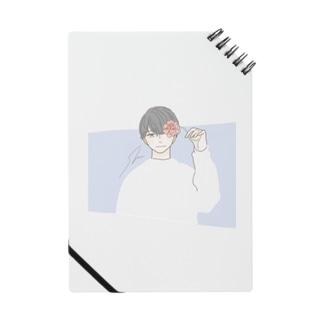 アナタト Notes