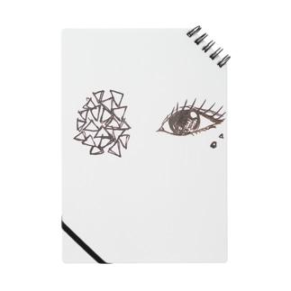 目 Notes