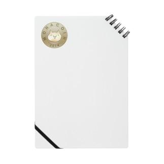 Monacoin(モナコイン) Notes