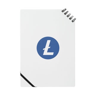 OWLCOIN ショップのLitecoin ライトコイン Notes