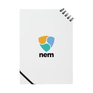 NEM ネム Notes