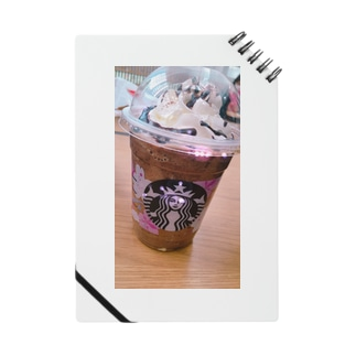 Starbucks♡ Notes