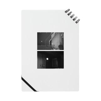 オオニシ トモヒロのフォトグッズ Notes