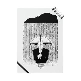 インクに唄えば Notes