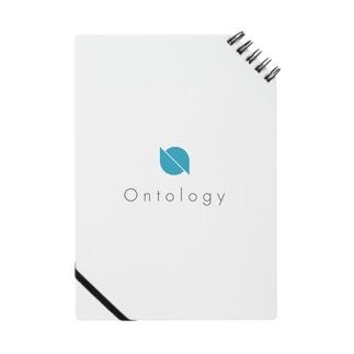 Ontology オントロジー ノート