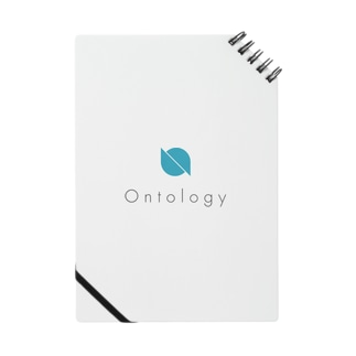 Ontology オントロジー Notes