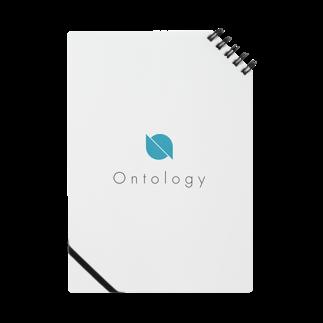 OWLCOIN ショップのOntology オントロジー Notes