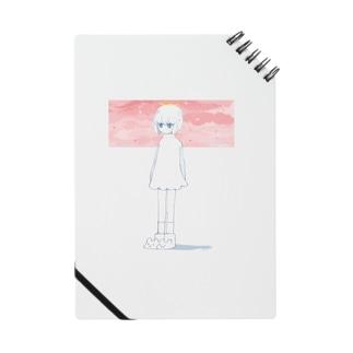 さくらてんしちゃん Notes