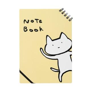 まがおーず(ねこ) Notes