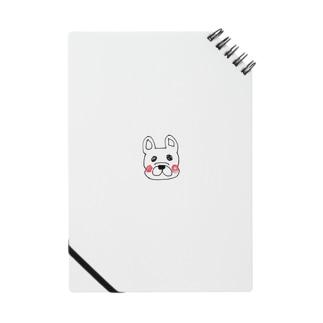 ふらん Notes
