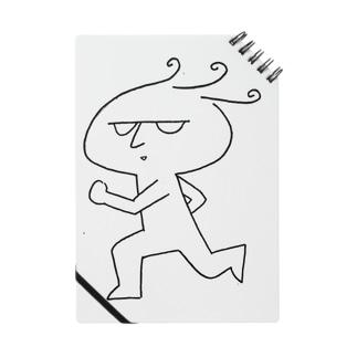 そそくさ改(モノクロ) Notes