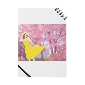 春風 Notes