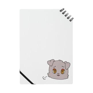 ワンチャンチェリオくん Notes