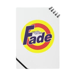 Fade Notes