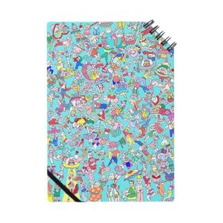 Festa AI spring Notes