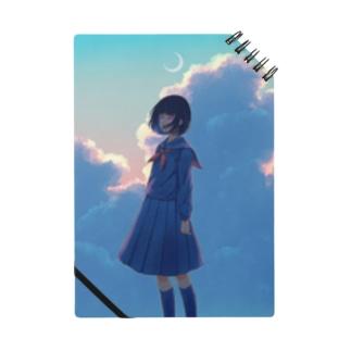 Luna Notes