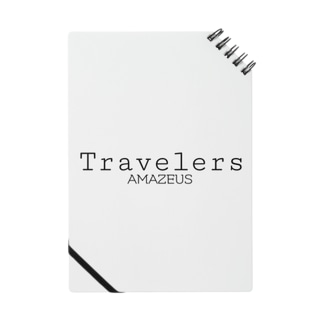Travelers Notes