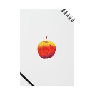 RINGO Notes