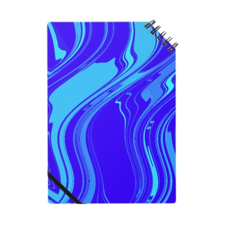 GLSL_marble_blue Notes