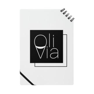 Olivia Notes