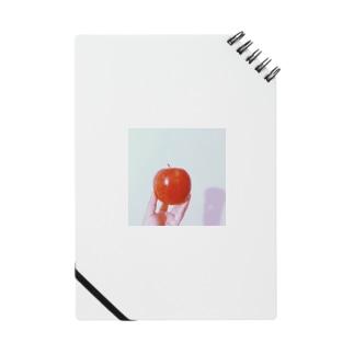 りんごと私 Notes
