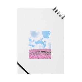 ふわふわ Notes