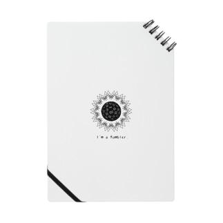 ④TableTalk DICEkiシリーズ Notes