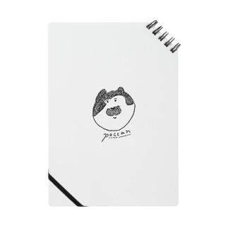 猫のぽっきゃん Notes