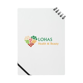 LOHAS CLUB Notes
