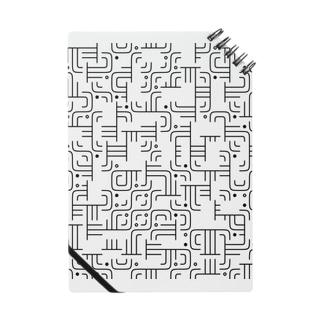 design#011 Notes