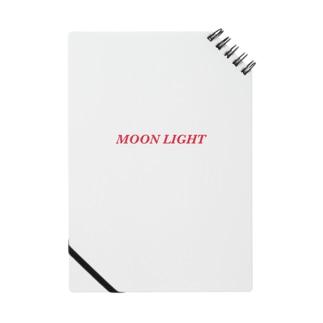 月明り Notes