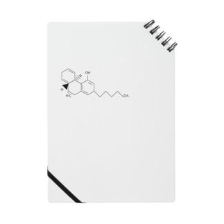 構造式手帳 Notes