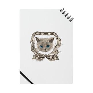 子猫とねこじゃらし Notes