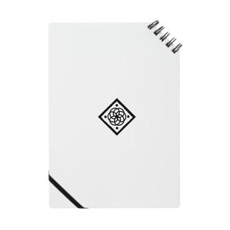 花菱草 Notes