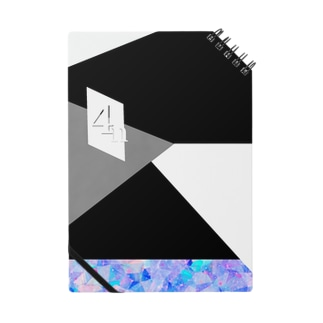 4n Notes