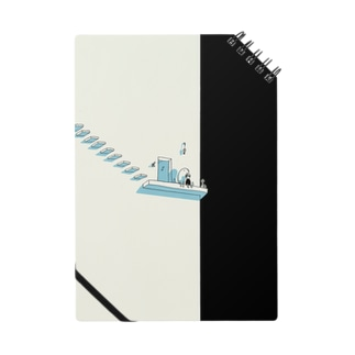 ラジオ・サイダー Notes