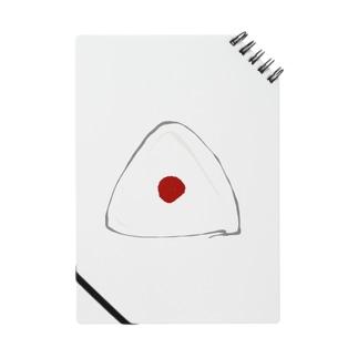Onigiri Notes