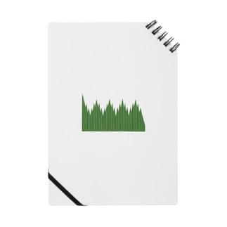 バラン Notes