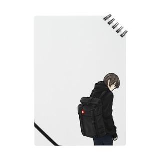 ggeikaのペキ男 Notes