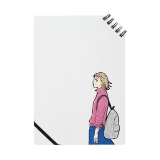 ggeikaのガサ女 Notes