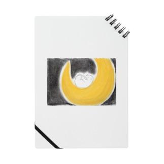 月とボク Notes